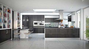 cocinas-modernas-600