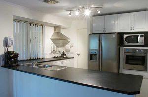 diseño-de-cocinas-en-zaragoza-600