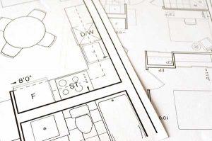 presupuestos-reformas-pisos-600