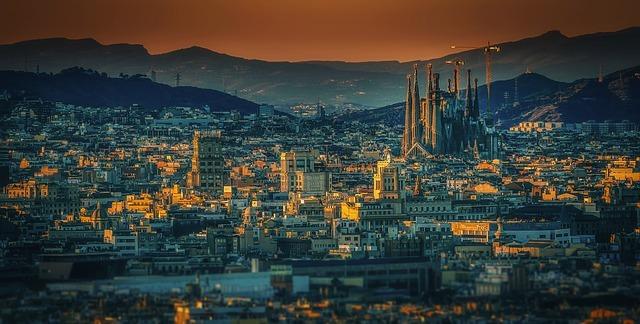cerrajero en barcelona